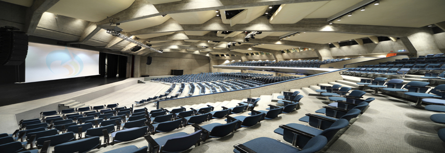 auditorium-solutions