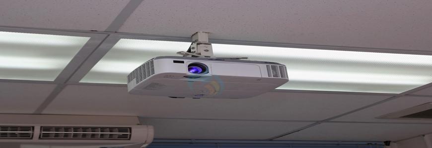 led-lcd-projectors